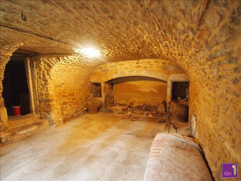 Vente de prestige maison / villa Uzes 680000€ - Photo 7