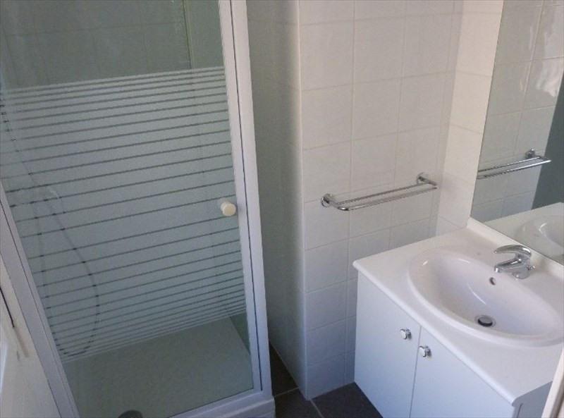 Vente appartement La garde 149000€ - Photo 3