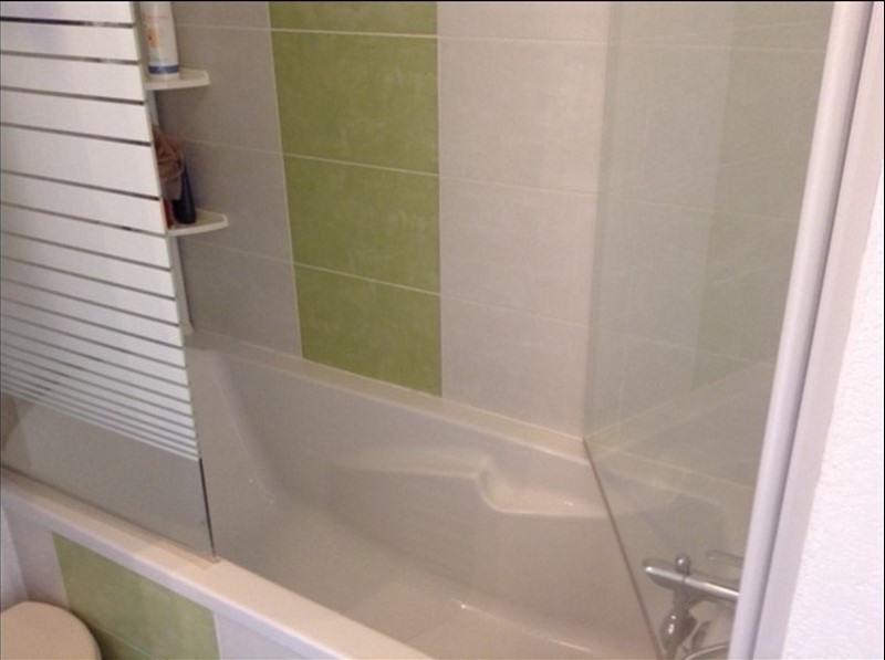 Produit d'investissement maison / villa Aubignan 107000€ - Photo 4