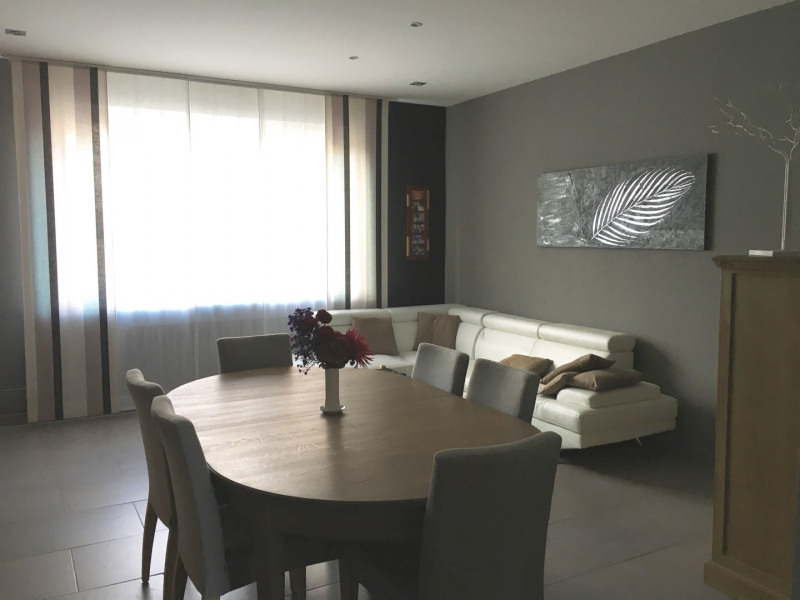 Vente maison / villa Lille 295 000€ - Photo 3