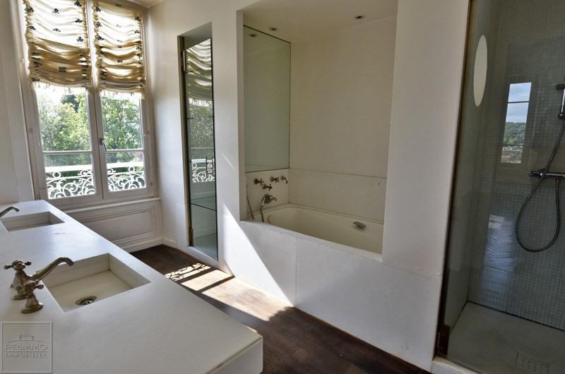 Deluxe sale house / villa Saint didier au mont d'or 2250000€ - Picture 4