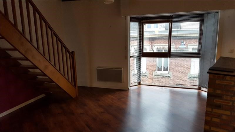 Location appartement St quentin 710€ CC - Photo 4