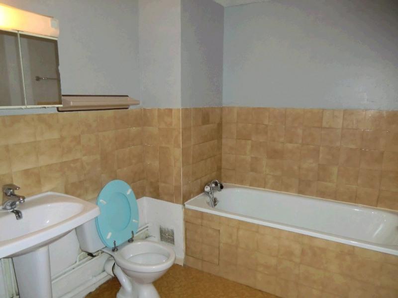 Alquiler  apartamento Aix les bains 425€ CC - Fotografía 4