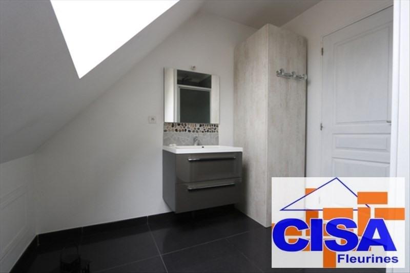 Rental house / villa Pontpoint 940€ CC - Picture 5