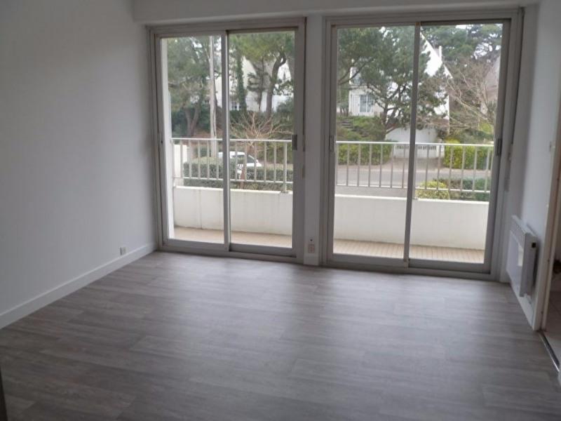 Rental apartment La baule escoublac 925€cc - Picture 6
