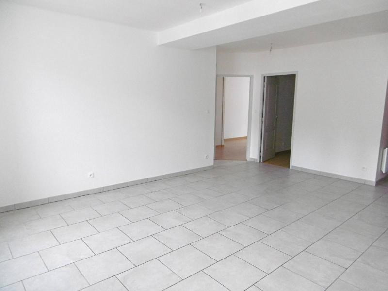 Location appartement L'arbresle 573€ CC - Photo 4