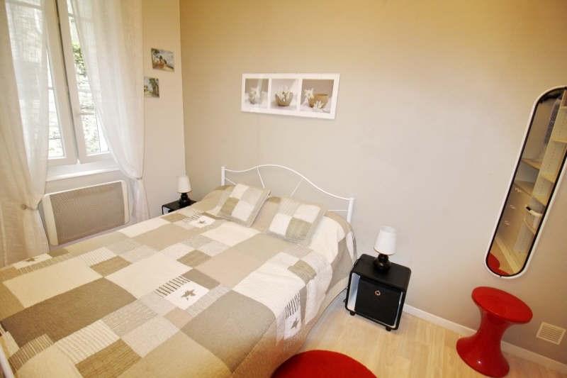 Vente appartement Biarritz 245000€ - Photo 2