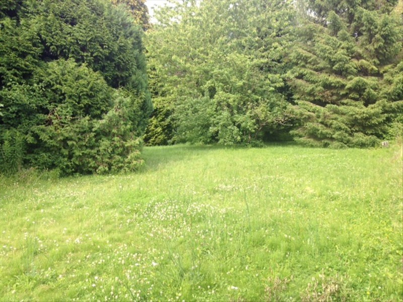 Vente terrain Soissons 60000€ - Photo 2