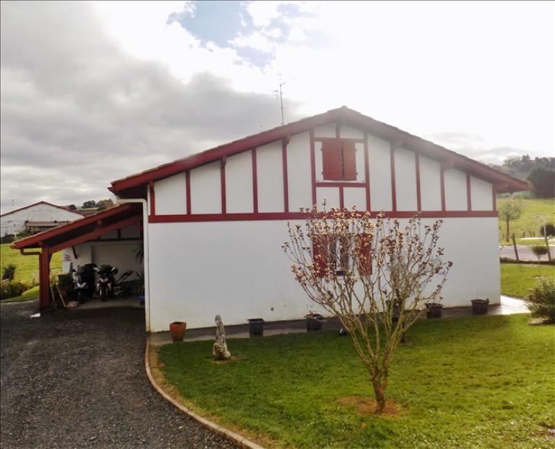 Vente maison / villa Souraide 382000€ - Photo 8