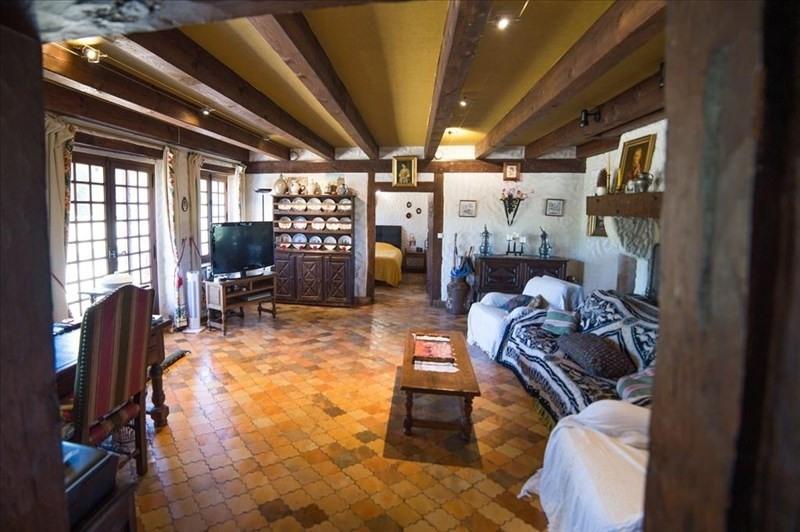 Deluxe sale house / villa Mimizan 685000€ - Picture 3