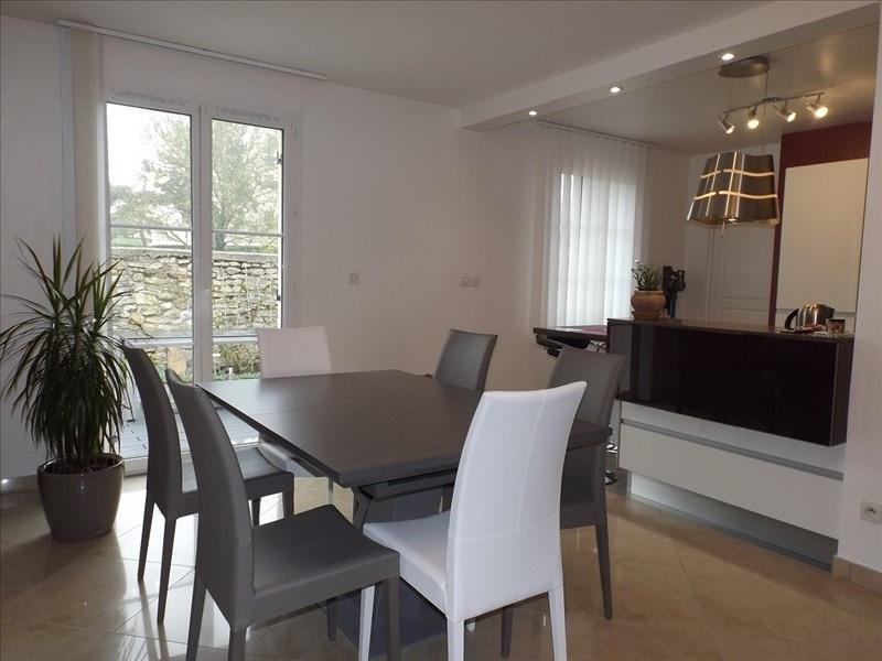 Sale house / villa Senlis 449000€ - Picture 6