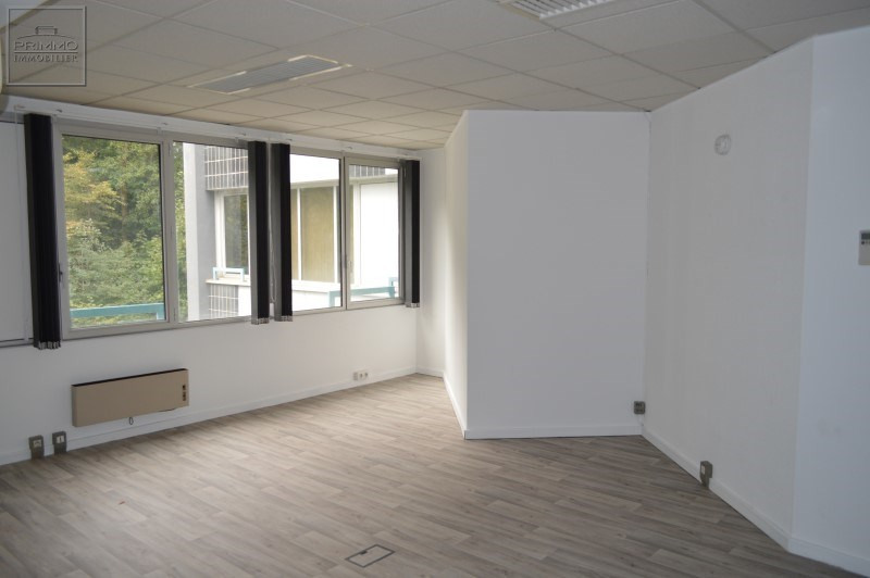 Sale office Lissieu 89000€ - Picture 8