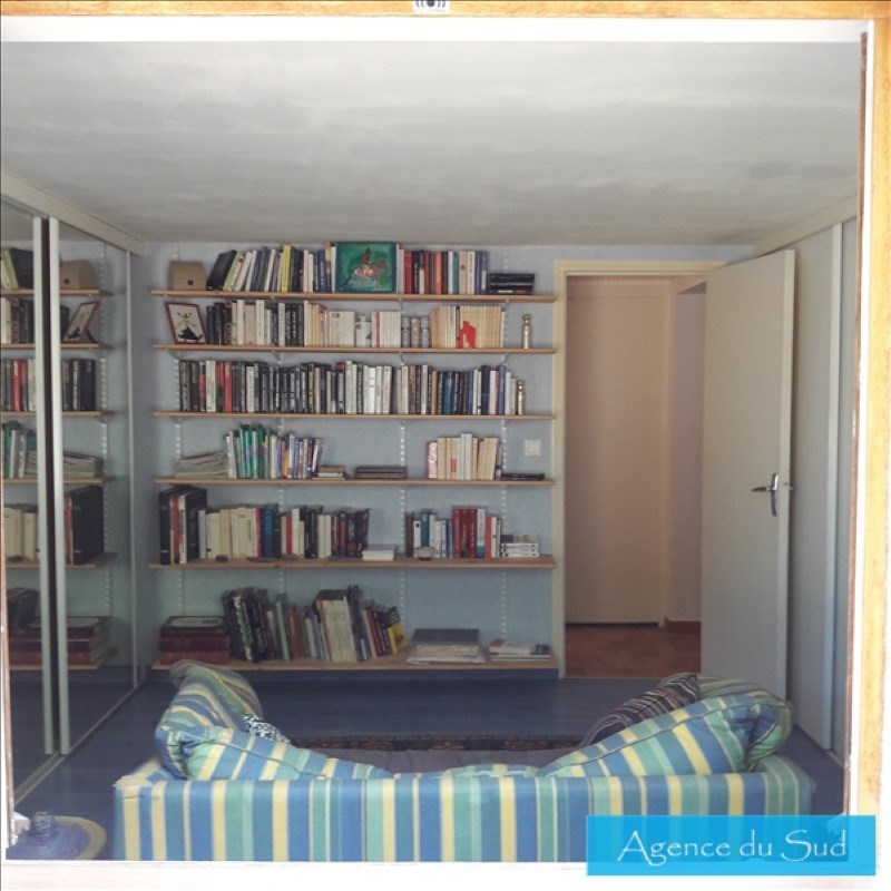 Vente maison / villa Mimet 410000€ - Photo 3