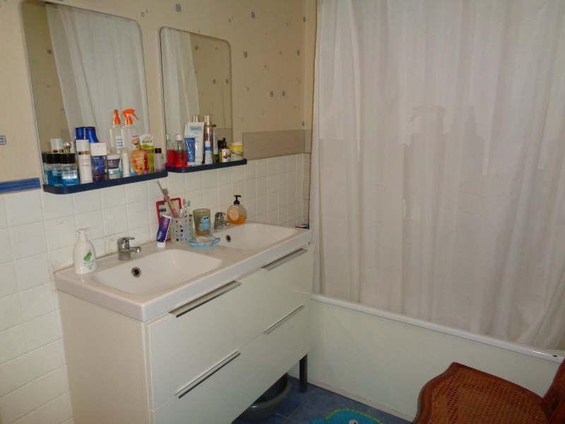 Vente appartement Fontenay le fleury 204000€ - Photo 6