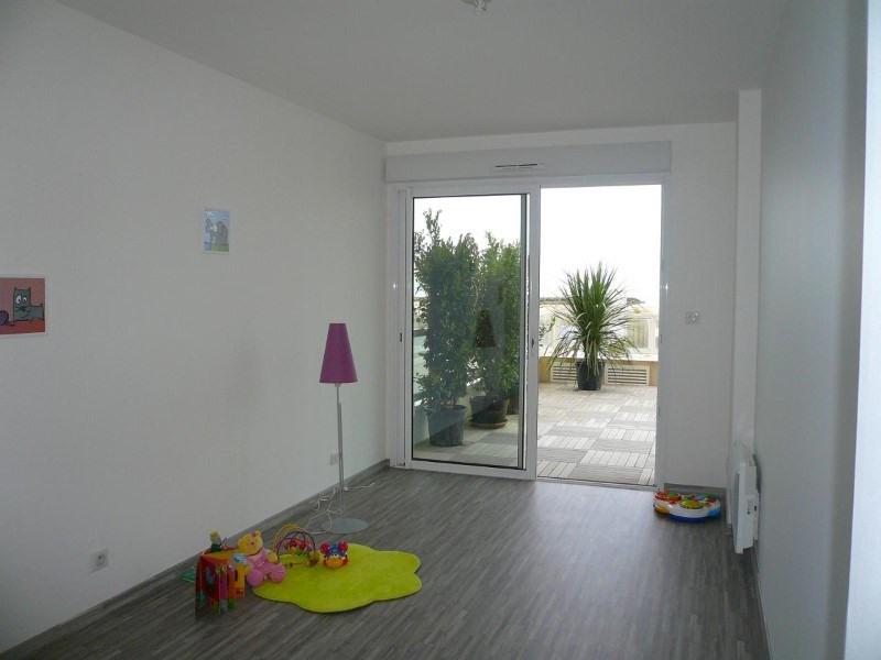 Vente appartement Chatelaillon plage 441000€ - Photo 5