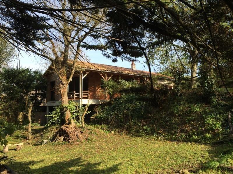 Vente maison / villa Clisson 228900€ - Photo 1