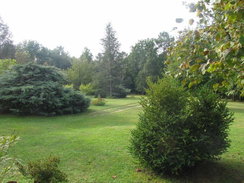 Sale house / villa La chapelle faucher 148900€ - Picture 9