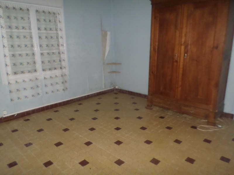 Vente maison / villa Valdivienne 51000€ - Photo 4