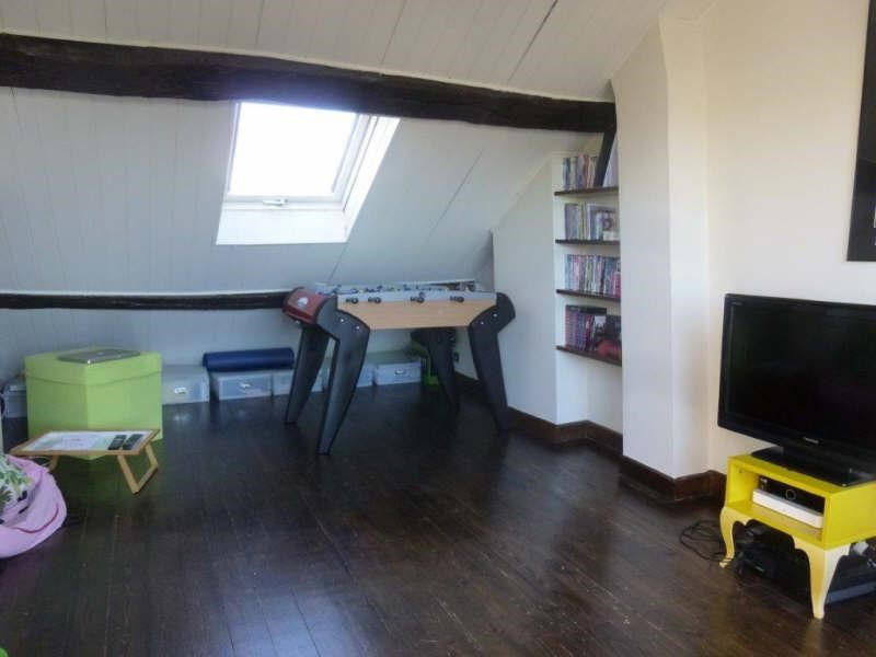 Vente appartement St germain en laye 955 000€ - Photo 8