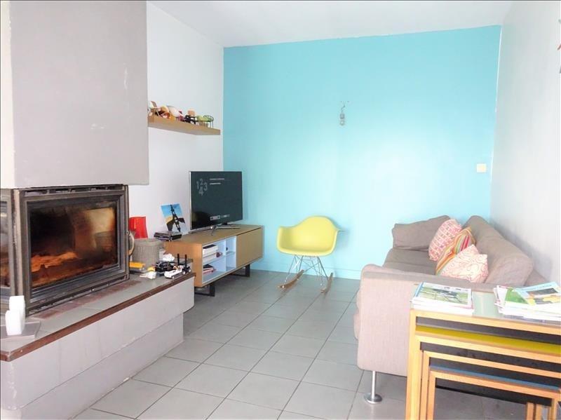Sale house / villa Aussonne 348000€ - Picture 5