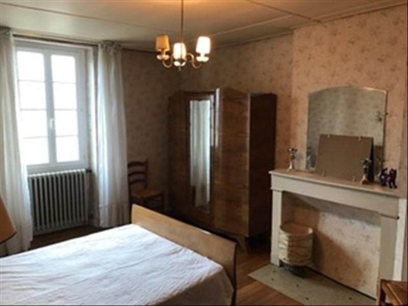 Vente maison / villa Mauvezin 97000€ - Photo 3