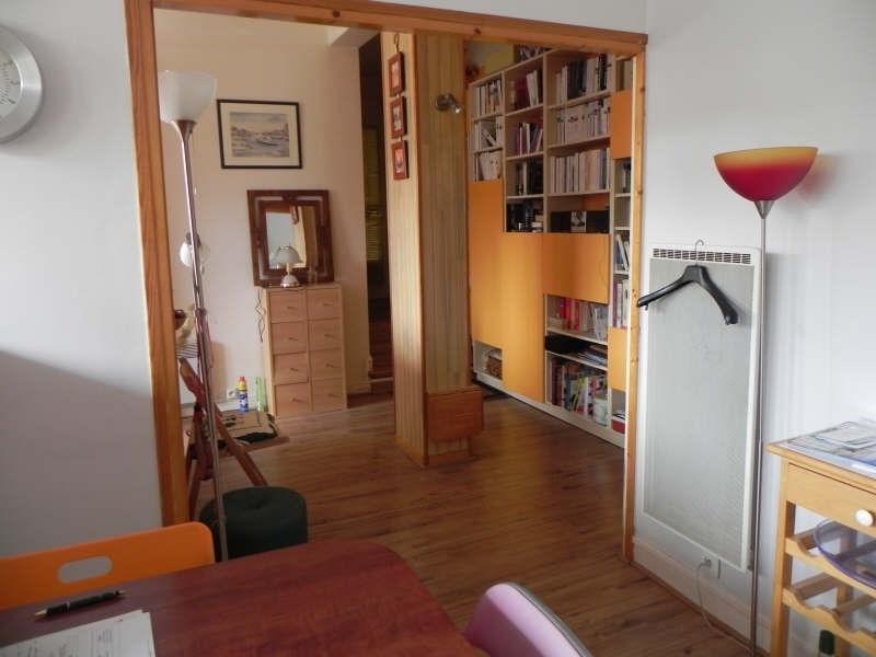 Vente appartement Perros guirec 76032€ - Photo 3