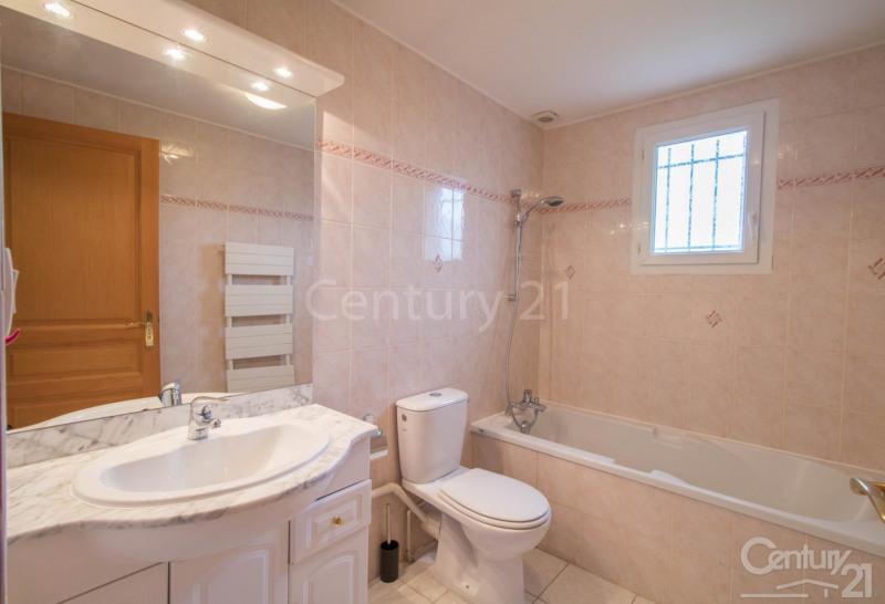 Rental house / villa Tournefeuille 1767€ CC - Picture 12