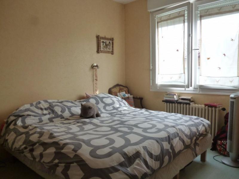 Vente maison / villa Dax 301000€ - Photo 7
