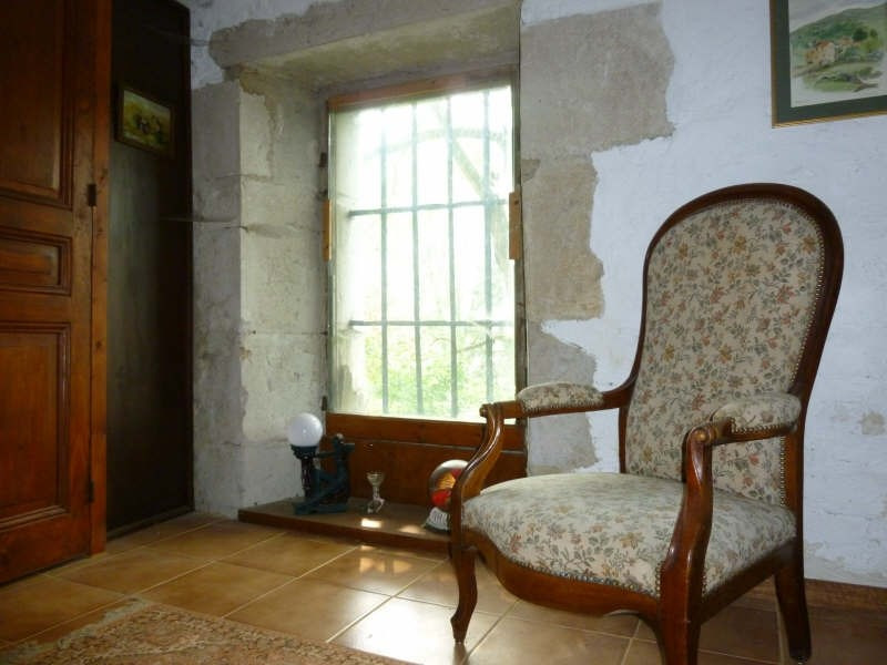 Vente maison / villa Chindrieux 350 000€ - Photo 8