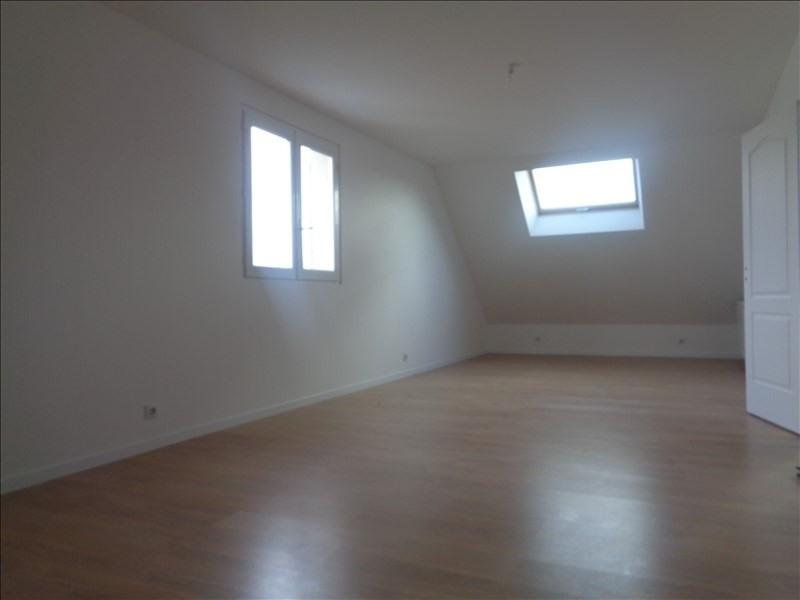 Sale house / villa Limours 498000€ - Picture 8