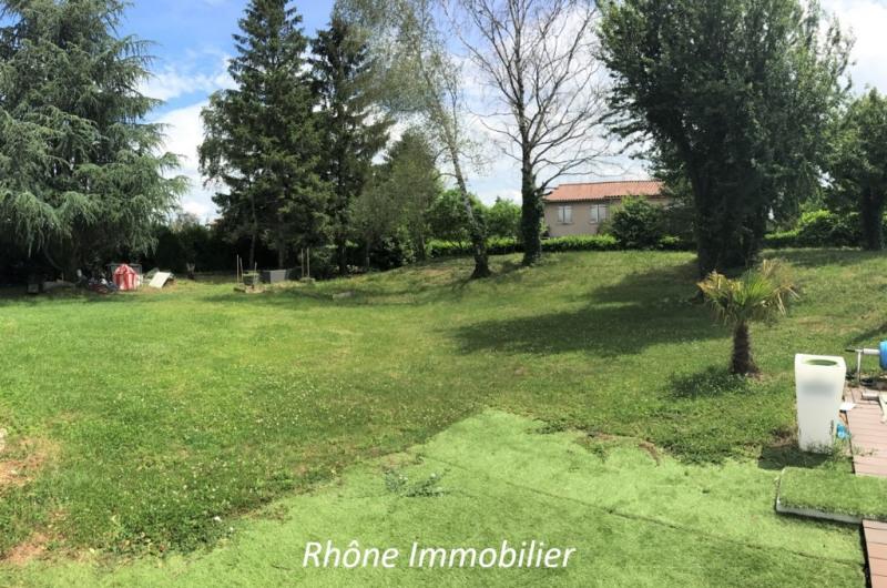 Vente maison / villa Pusignan 415000€ - Photo 4