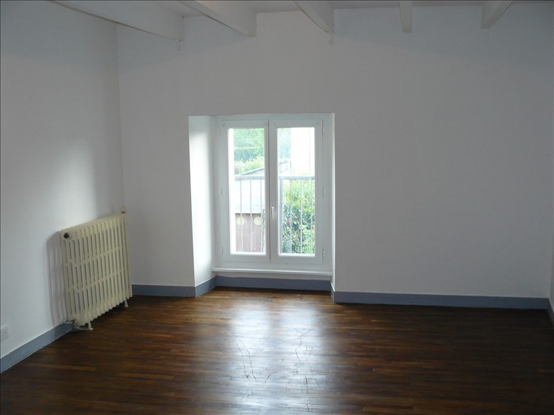 Rental house / villa Mohon 480€ +CH - Picture 7