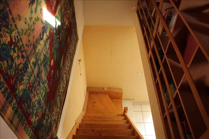 Sale building Quimper 144450€ - Picture 6