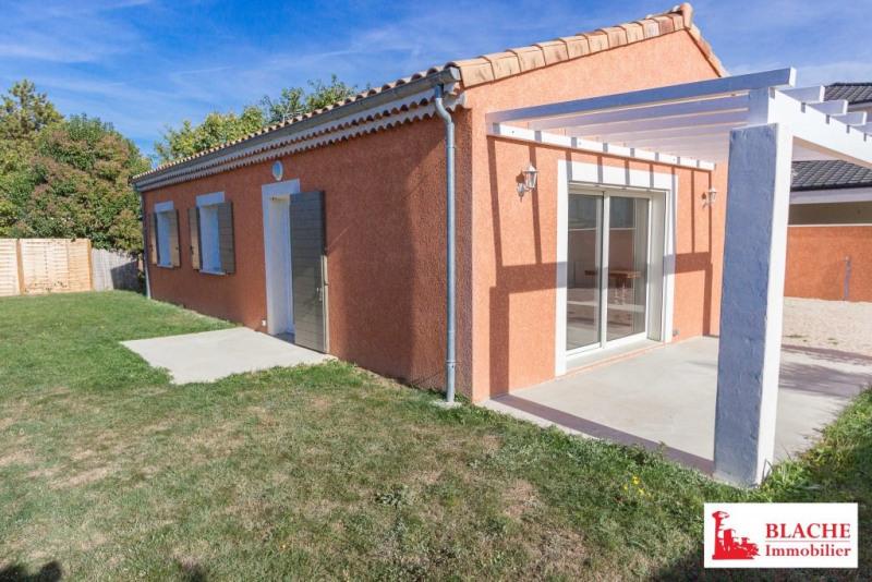 Vente maison / villa Livron sur drome 211000€ - Photo 3