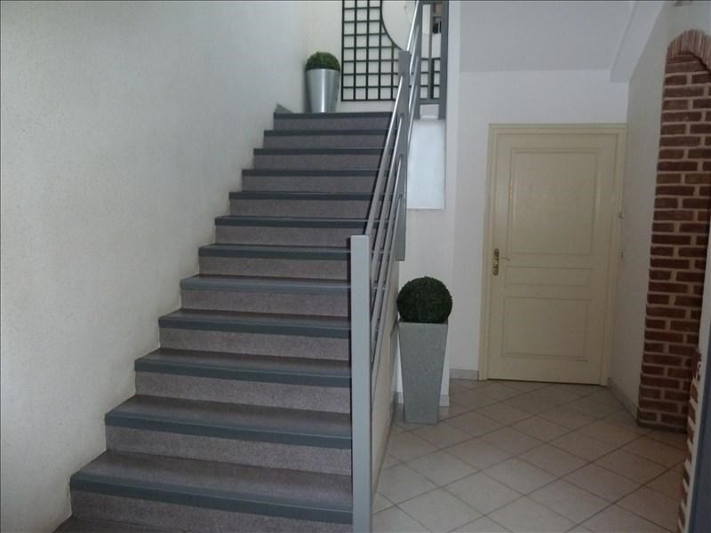 Location appartement Bethune 520€ CC - Photo 6