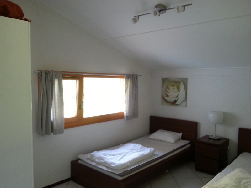 Sale house / villa Samatan 4 km 170000€ - Picture 3