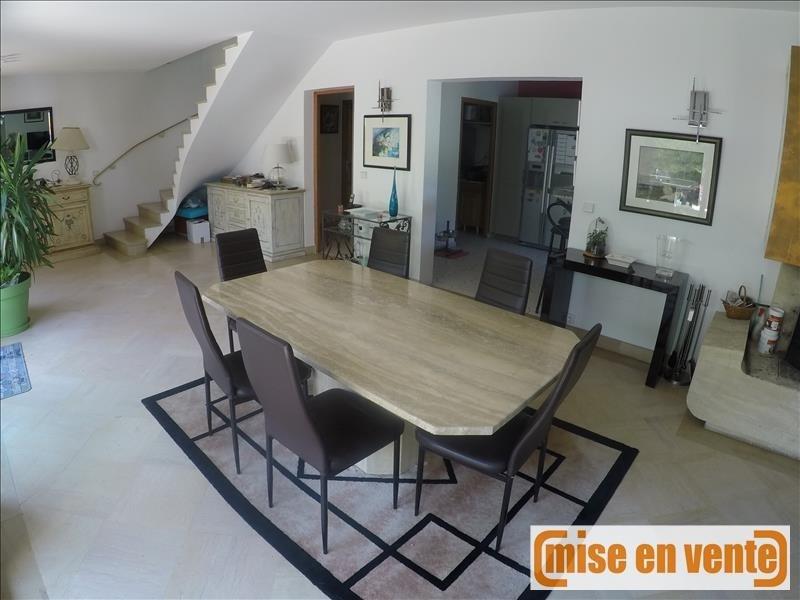 Продажa дом La varenne st hilaire 924000€ - Фото 1