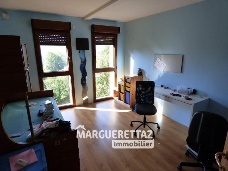 Vente maison / villa Onnion 440000€ - Photo 11