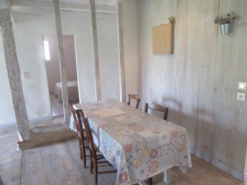 Sale house / villa Aire sur l adour 150000€ - Picture 14
