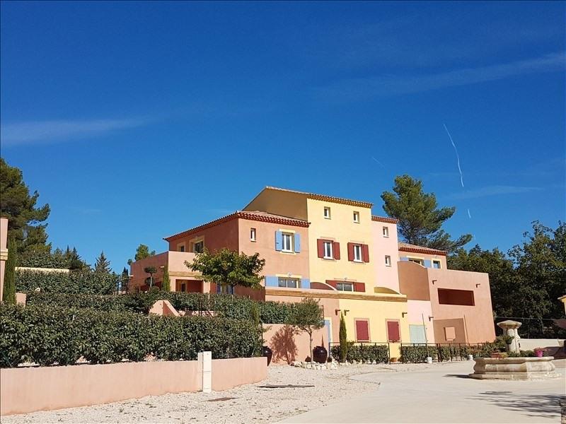 Sale building Roussillon 3100000€ - Picture 4