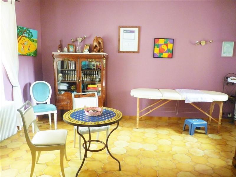 Vente maison / villa Montolieu 229000€ - Photo 4