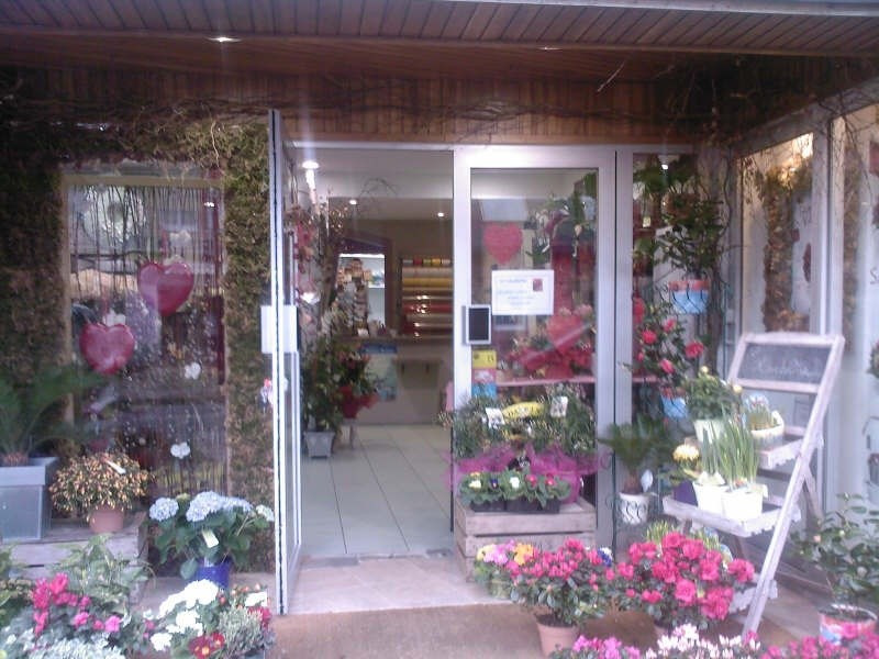 Commercial property sale shop Perros guirec 89 590€ - Picture 2