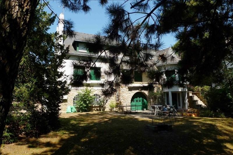 Vente de prestige maison / villa La baule 1352000€ - Photo 1