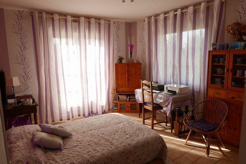 Sale house / villa Touques 477000€ - Picture 7