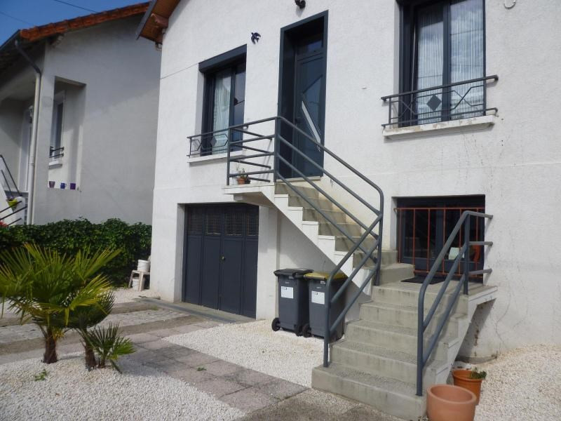 Vente maison / villa Bellerive 184 000€ - Photo 9