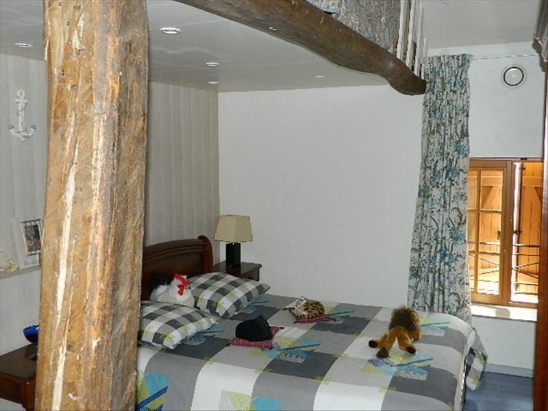 Verkoop  huis Maintenon 362250€ - Foto 9