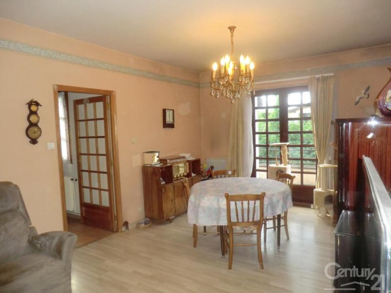 Vente maison / villa Venissieux 233000€ - Photo 6