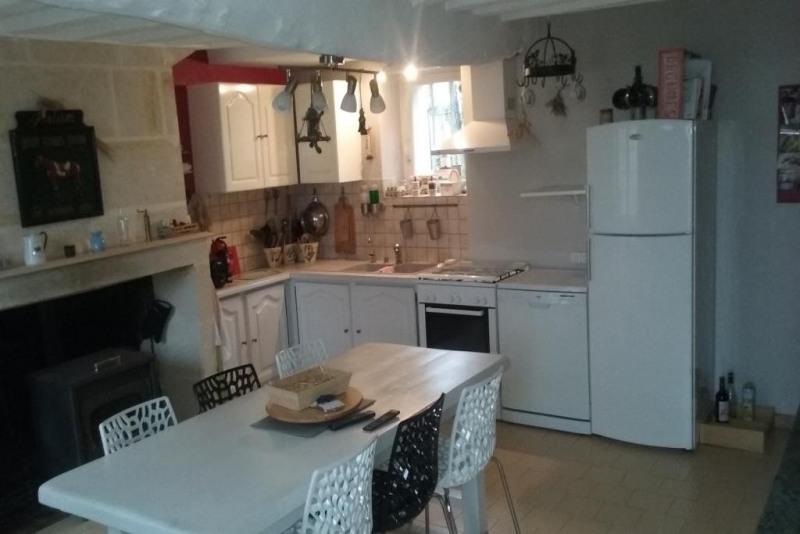 Sale house / villa Crepy en valois 340000€ - Picture 8