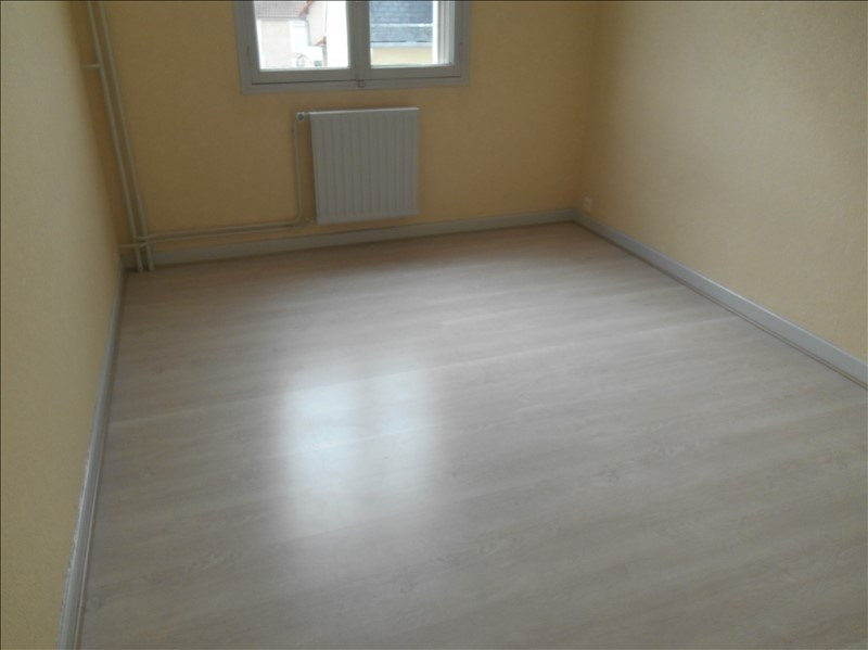 Rental apartment Troyes 430€ CC - Picture 4