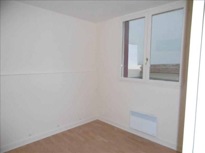 Location appartement Gif sur yvette 735€ CC - Photo 5